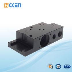 Plastica veloce di macinazione lavorante personalizzata di Prototyping di CNC