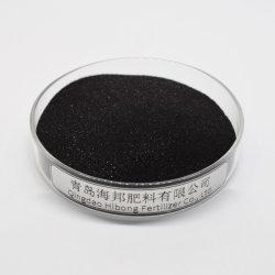Fertilizzante della polvere della base dell'alga dell'alga