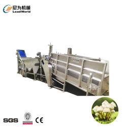 Conservas de legumes verdes de cogumelos em lata embalagem de alimentos em conserva a linha de produção de máquinas de conservas de cogumelos