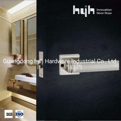 商業安全で簡単なほぞ穴の機密保護のドアハンドルロック