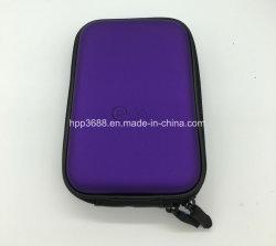 EVA водонепроницаемой цифровой мини камеры случае упаковка сумка