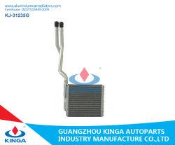 De Kern van de verwarmer van de AutoDelen van de Auto voor Doorwaadbare plaats Mendeo
