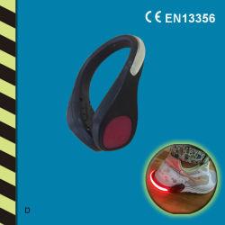 Clip del pattino del LED, clip per sicurezza della carreggiata, clip del LED del LED