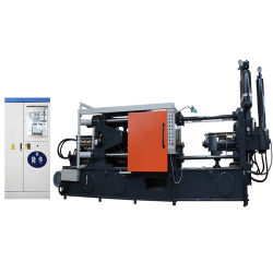 280t новый дизайн малых литье под давлением машина используется для цинка лист провод