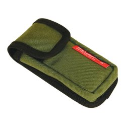 مسيكة بوليستر [موبيل فون] [سلّفون] يحمل كتف حقيبة