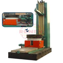 Полная линейка Quenching ЧПУ станок с помощью индукционного закалки и шестерни вала машины высокой частоты индуктивные Quenching затвердевания станок