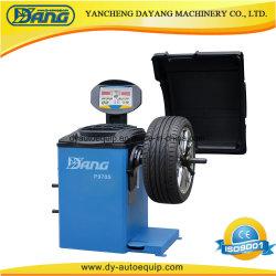 Dayang Voiture automatique Équilibreuse boutique de matériel de réparation pour les pneus