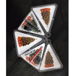 Cadeaux de Noël Mini E-cigarette CBD Cartouche d'huile vaporisateur USB Starter Kits