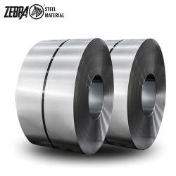 الجلفوم المدلفن البارد جلفانزيميج الصلب جي آي / جي إل / بي جي آي / PPGL / Hdgl / Hdgi Steel Coils