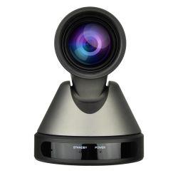 Câmara PTZ HD 1080P Sistema de Câmara de Vídeo Conferência para Skype