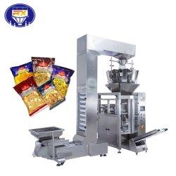 Автоматическая Camellia/семян пшеницы Bud/льняное семя/семена рапса упаковочные машины