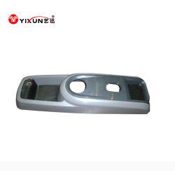 Moulage par injection plastique professionnel Automobile sous-usine de fabrication de planche de bord
