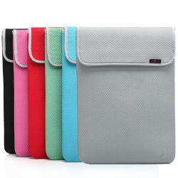 컴퓨터 노트북 노트북 iPad 홀더 커버 케이스 백 슬리브(CY9903)