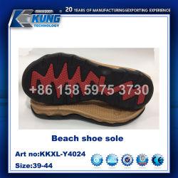 Buona qualità 2019 per la suola di scarpa della spiaggia