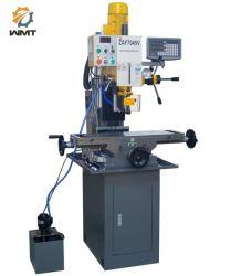 De veranderlijke machine van het Malen van de Snelheid ZAY7045V met de Norm van Ce