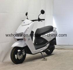 La mejor calidad de Venta caliente con el pedal de Scooter 125cc motocicleta
