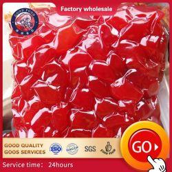 Preço Ex-Factory chinês a granel de passas secas Kiwi Conservas de frutas