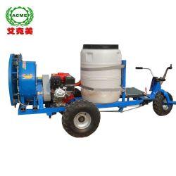 Haute pression de pulvérisation automatique de la lutte antiparasitaire avec de faibles prix du véhicule