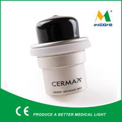 Y1911 Me300bf Cermax 300W مصباح الزينون Pentax EPK-i5000