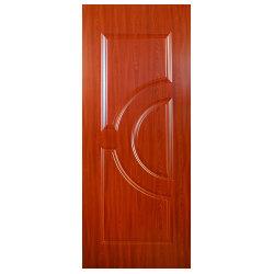 تصميم جلد الباب المقولب 920X2150X3مم / 4مم HDF /MDF من الميلامين /قديم
