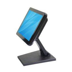 شاشة TM1204 LED بشاشة لمس مقاس 12.1 بوصة من نقطة البيع