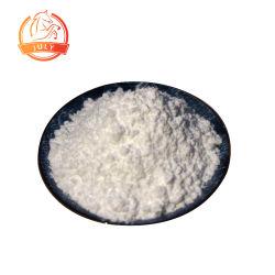 A enzima pepsina pepsina em um pó Pepsase Pepsinum 3000NF 5000NF 10000NF 9001-75-6