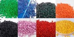 プラスチックの高い分散のユニバーサルプラスチック黒いカラーMasterbatch