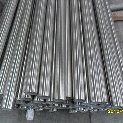 Аиио/ASTM/СС/304/316/ капиллярной трубки из нержавеющей стали трубы и трубки большого на складе поставщика в Китае