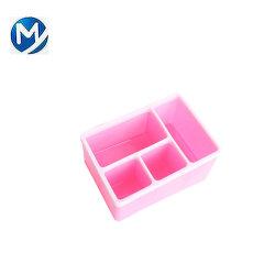 Plastikspritzen für Briefpapier-Verfassungs-Pinsel-Speicher