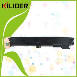 DC2056/DC2058のXerox DC2056のトナーカートリッジのためのプリンター互換性のあるレーザー