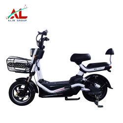سعر الجملة للدراجة الكهربائية للإيجار لشاحن الدراجة