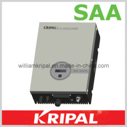 SAA Rasterfeld-Gleichheit-photo-voltaischer Solarumformer