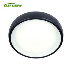 10 Watt Piscina Luz de Teto, Pátio Exterior Iluminação, iluminação do Capitólio, Protecções exteriores da Luz de Teto