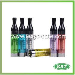 أحدث مسحقة من الفئة E-Cigarette T2 Atomizer