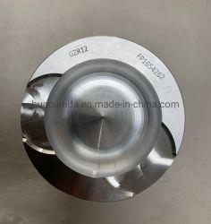 Cat 3304 3306 8n3102 디젤 피스톤용 엔진 부품 Fp1654262 1275900/1W6757
