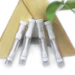 Solução feliz 2019.06.16 Feliz Dia do Pai 0,5Ml Cigarro Eletrônico Cdb Cartucho Ccell Óleo com cerâmica Coi