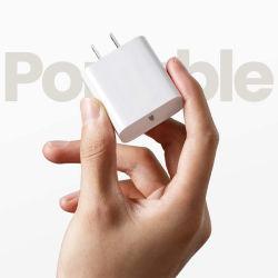 電源力バンクの製造業者の携帯電話のChagerの緊急時の充電器