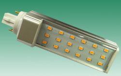 مصابيح LED PL