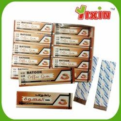 5 Memory Stick Batolk жевательной резинки