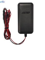Mini Slimme GPS van de Motorfiets Drijver Gt02 Gt02A Gt06 voor GPS van Personen en van Auto's het Persoonlijke APP van de Steun van de Drijver Volgen