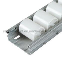 Pista galvanizzata del rullo del blocco per grafici d'acciaio (R-8550)