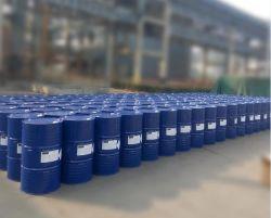 Le fournisseur de mousse le diisocyanate de toluène TDI 80 20 Prix pour mousse de polyuréthane