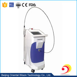 808nm Diode Laser de la lipolyse liposuccion Slimming Body Sculpting gras médical