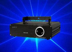 473nm 50mw 파란 단 하나 Laser 쇼 체계 (XL-SL-8)