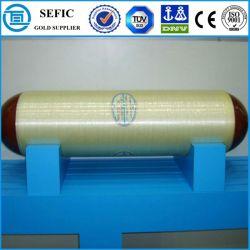50L высокого давления бесшовных стальных газовых композитный цилиндра (ISO11439)