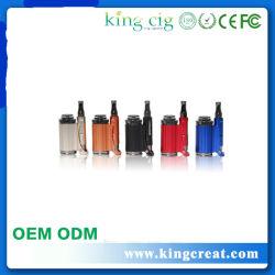 Dobrada e cigarro K80/R80 de cigarros electrónicos/Ideacig R80