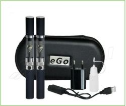 2014 neues Arrival Pen Style Clearomizer CE4 Fit für Evod