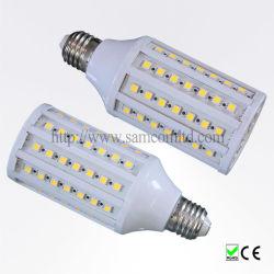 Superhelle E27 13W 84 SMD-LED-Maisglühlampe