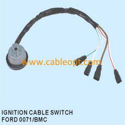 При включенном зажигании-4014 Opt-Bz кабель переключателя для Ford 0071/BMC