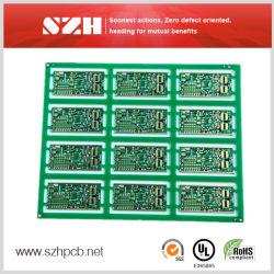 Электронный модуль Bluetooth монтажная плата PCB